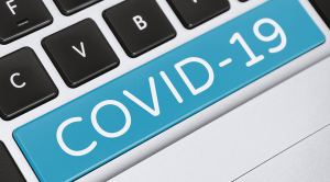 Everything you need to know about coronavirus; COVID-19