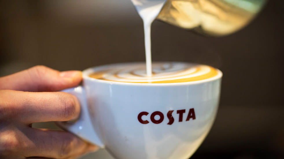 10 easy ways to boost your mood this autumn Costa Coffee