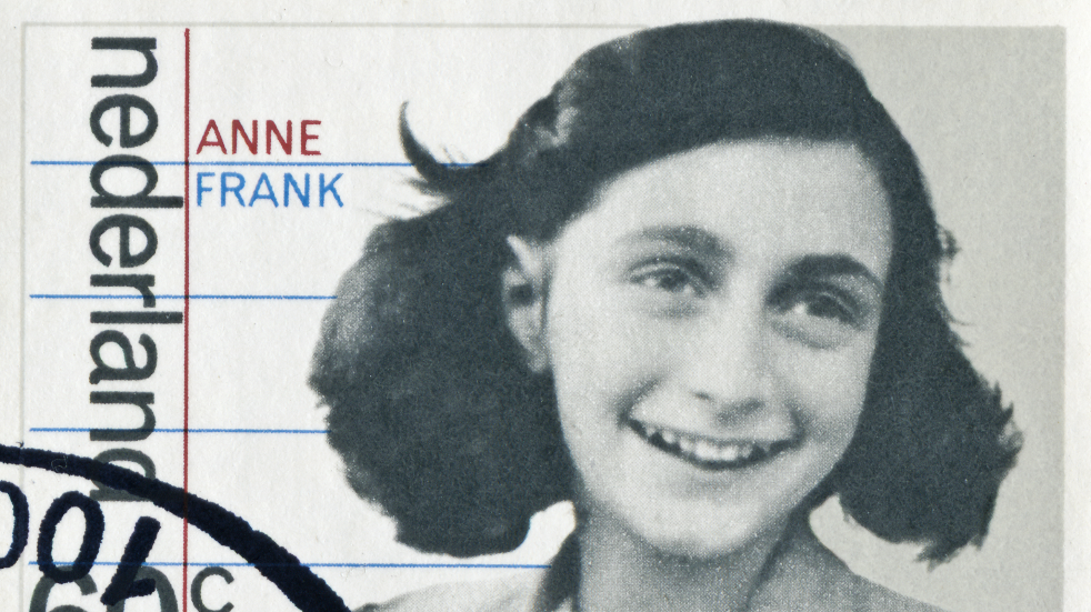 Anne Frank House Museum tickets Amsterdam