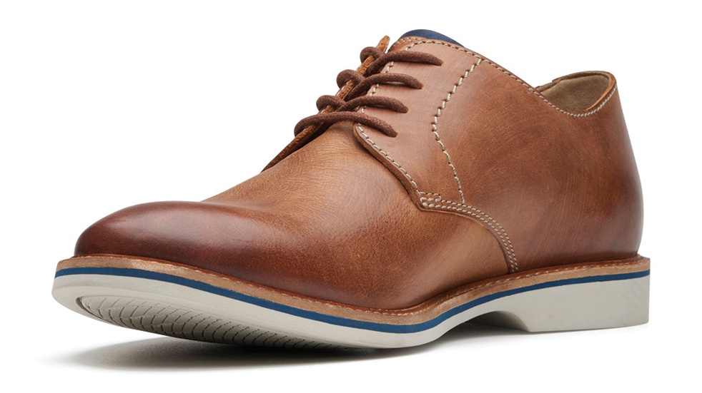 Christmas gift ideas Clarks shoes