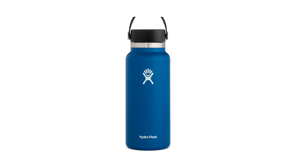 Christmas gift ideas Hydro flask