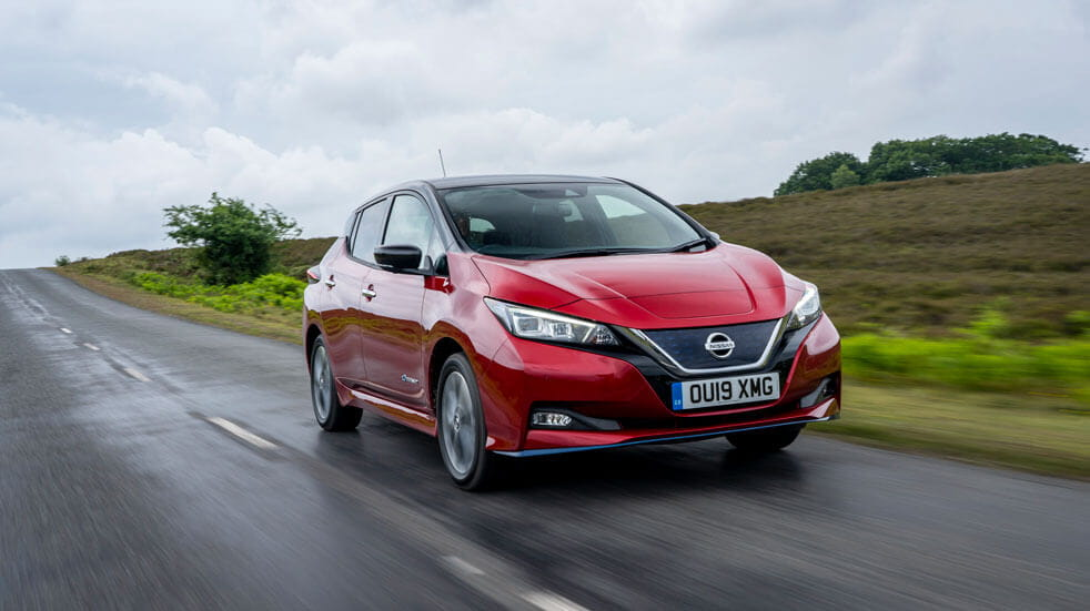 6-new-cars-Winter-2019-Nissan-Leaf