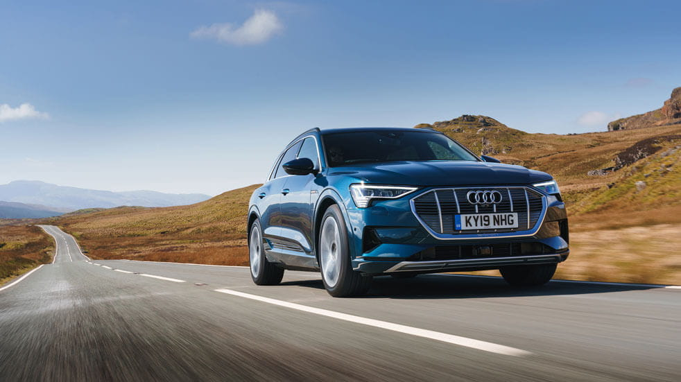 6-new-cars-Winter-2019-Peugot-Audi-E-Tron