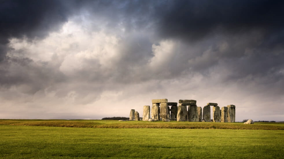 7 of the best english heritage places to visit