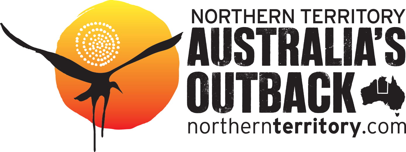 Best of Australia's Northern Territory: Outback