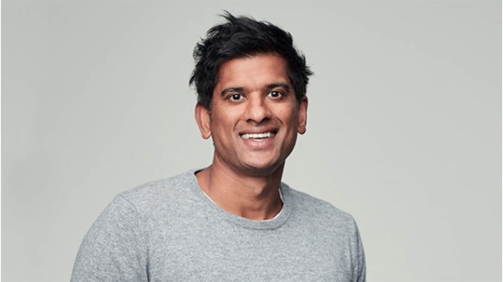 Best summer podcasts Dr Rangan Chatterjee