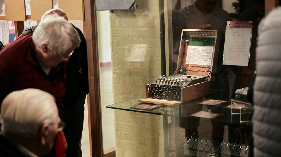 Bletchley-Park-enigma
