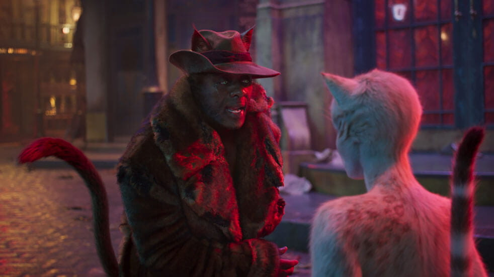 Christmas-films-Cats