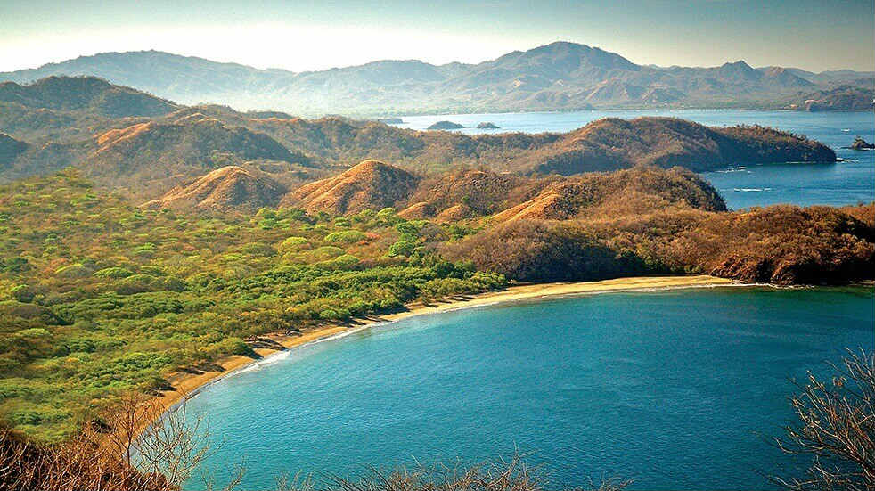 Explore Costa Rica: five unmissable experiences – Zapotal Guanacaste
