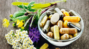 do-supplements-work-vitamins