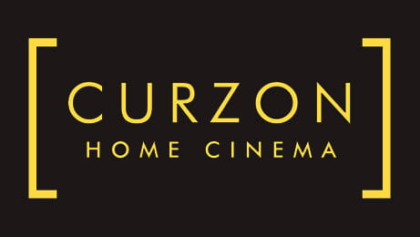 TV streaming; Curzon Home Cinema