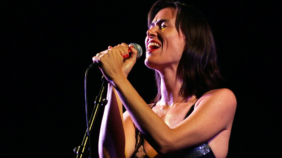 Free events March Katriona Taylor