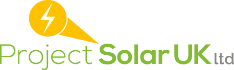 Save on energy bills with Project Solar UK