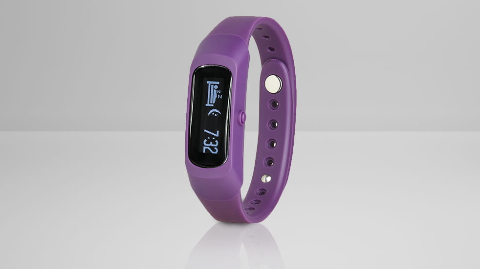 Christmas gift guide activity tracker