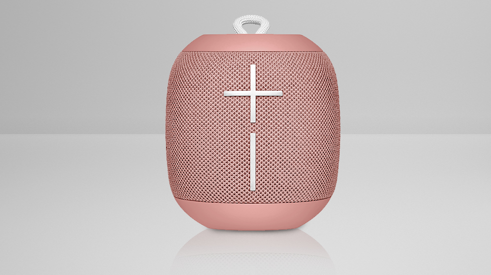 Christmas gift guide portable bluetooth speaker