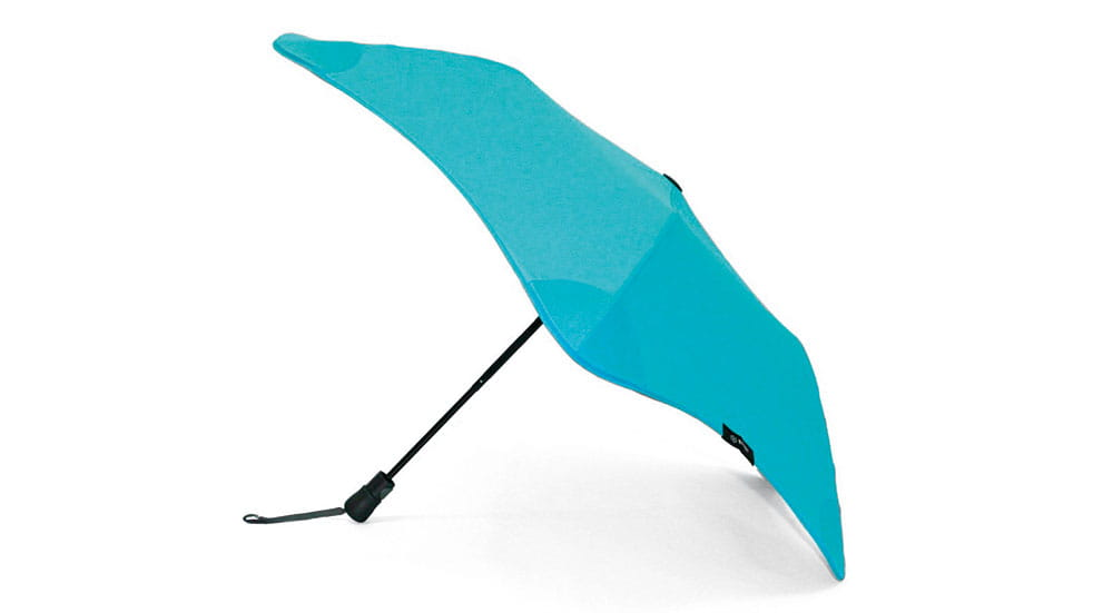 Rainproof gear; umbrella