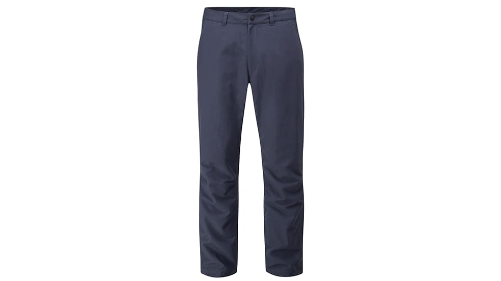 Best wet weather gear: Rohan Dry Requisite trousers