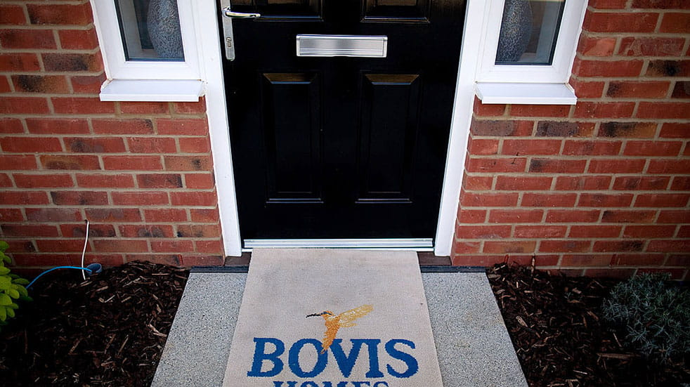 Your essential guide to buying a first home Bovis homes