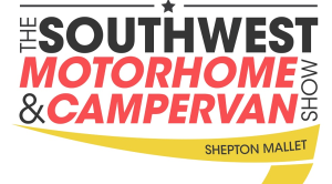 South West Motorhome Show2