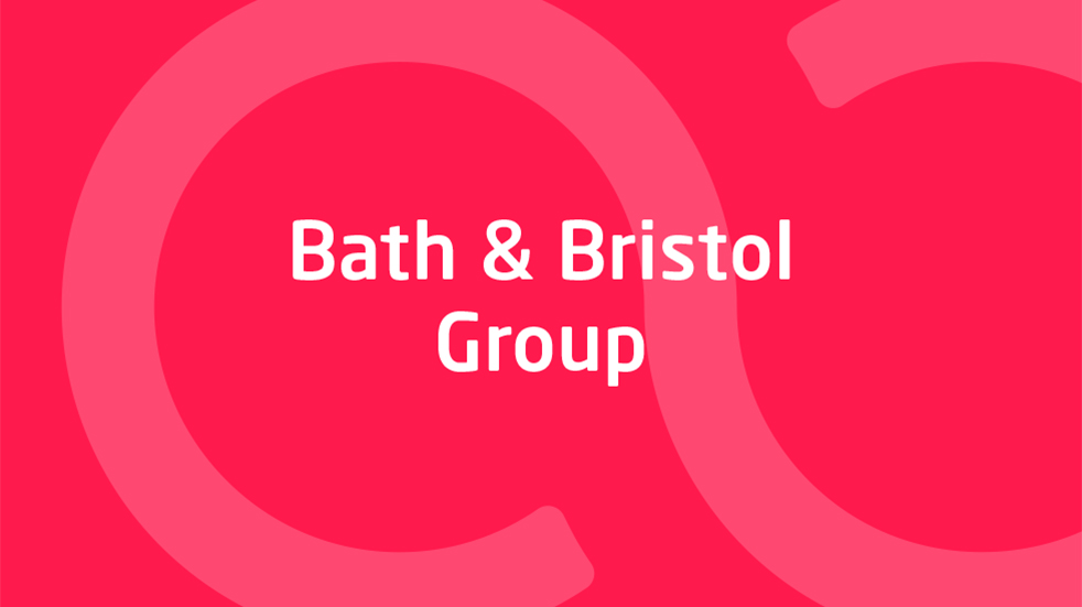Bath and Bristol Group