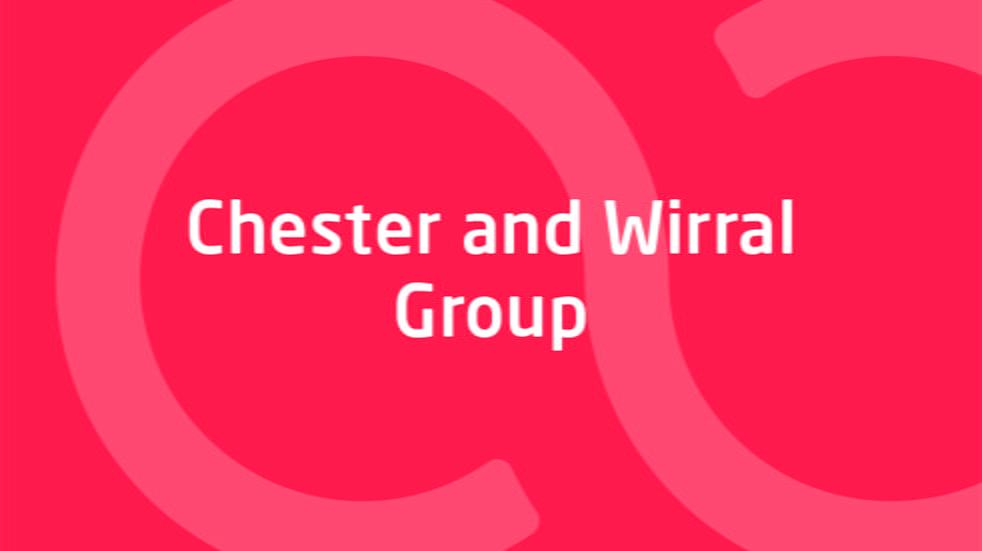 Chester and Wirral Group