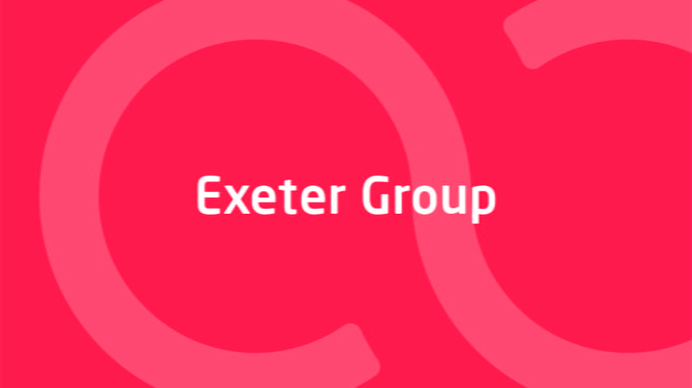 Exeter Group