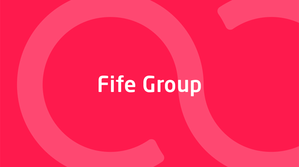 Fife Group