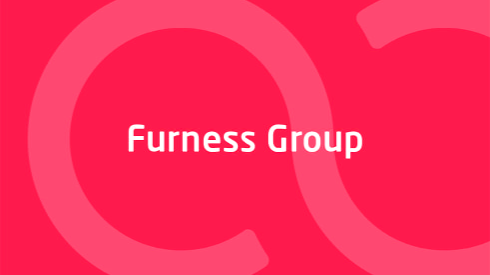 Furness Group