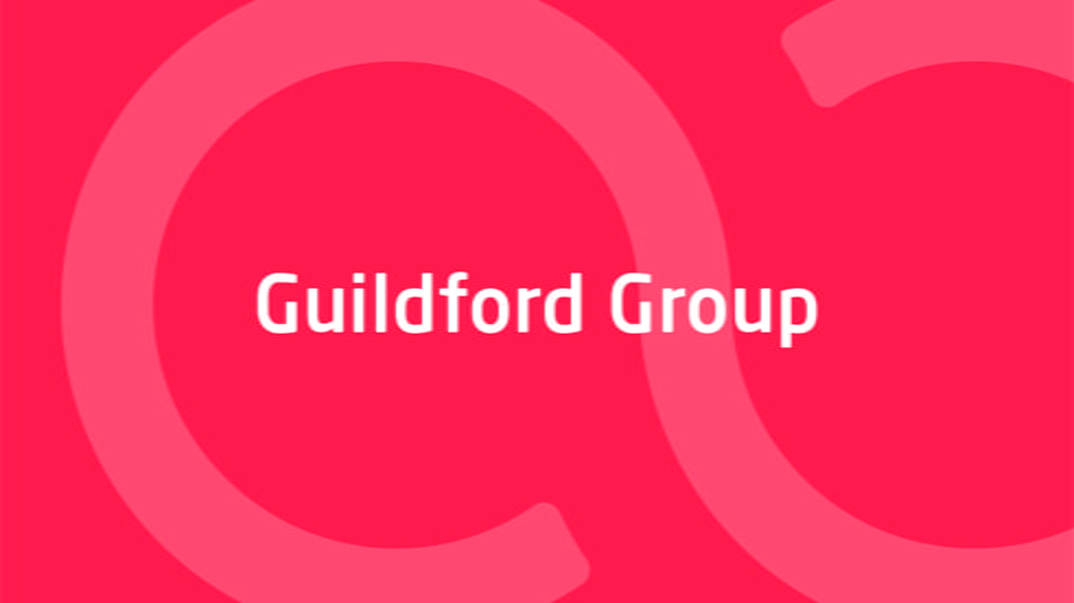Guildford Group
