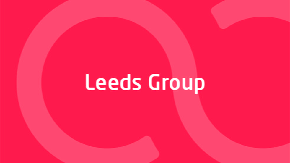 Leeds Group