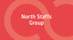 North Staffs Group