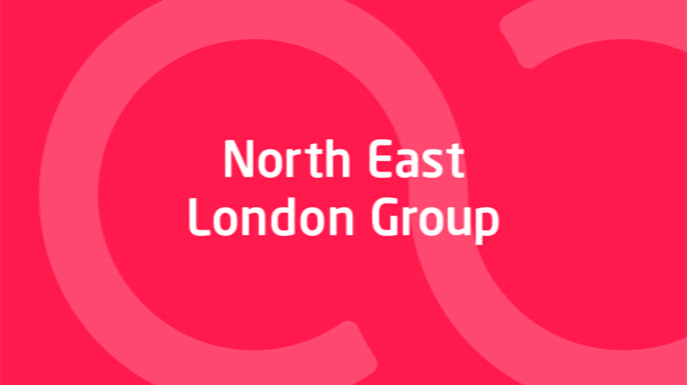 North East London Group