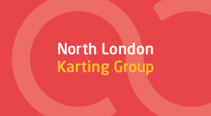 North London Karting Group