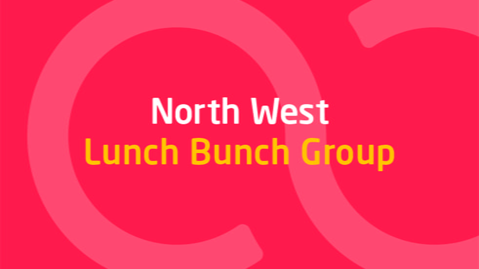 North West Lunch Bunch
