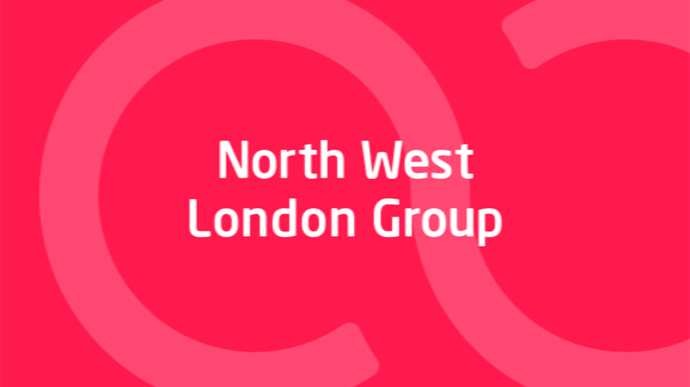 North West London Group