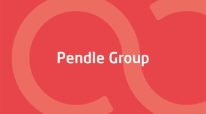 Pendle Group