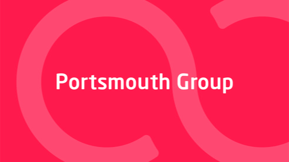 Portsmouth Group