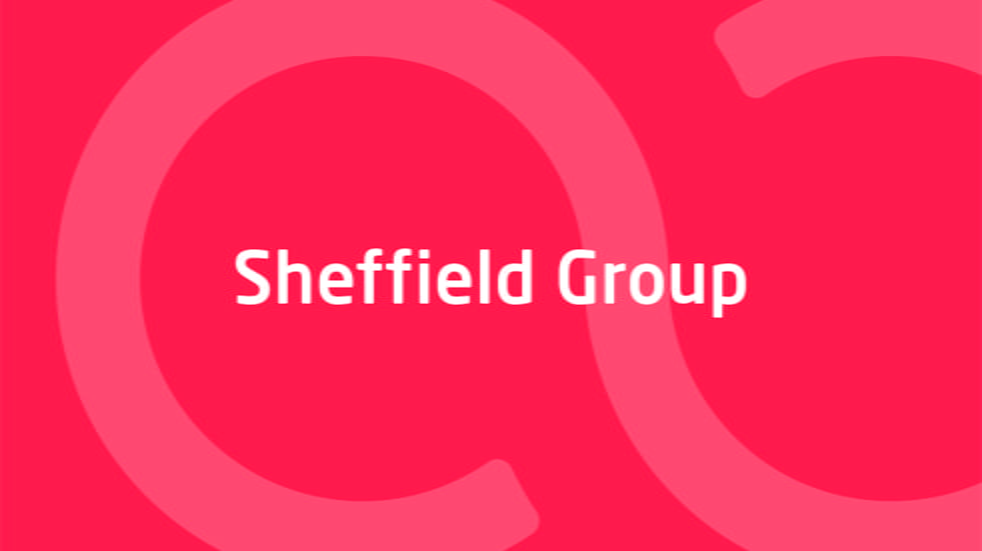 Sheffield Group