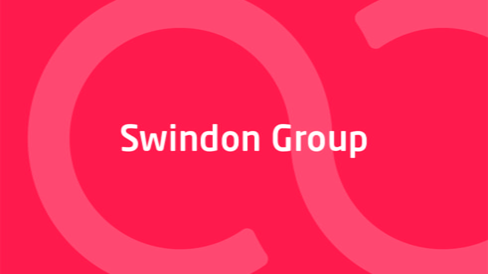 Swindon Group