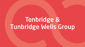 Tonbridge and Tunbridge Wells Group