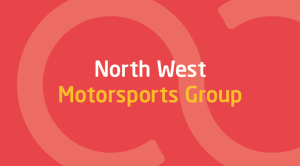 North West Motorsports Group