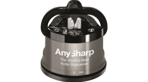 Any sharp pro knife sharpener