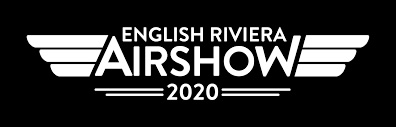 English Riviera Airshow 2020