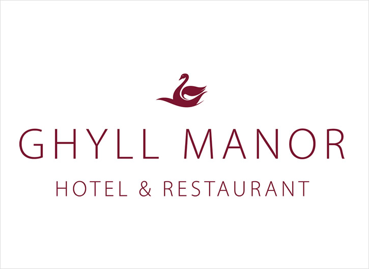 Ghyll Manor Hotel & Restaurant