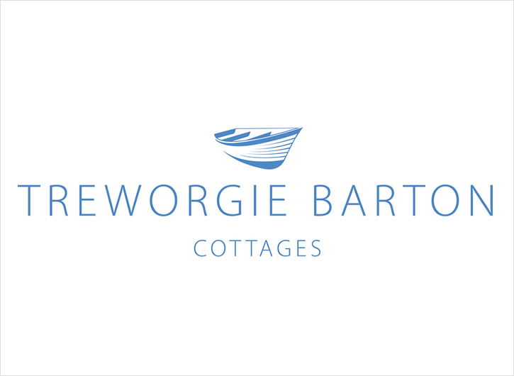 Treworgie Barton Cottages