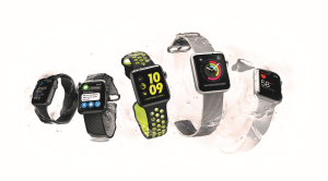 Apple watch discount