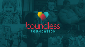 Boundless Foundation