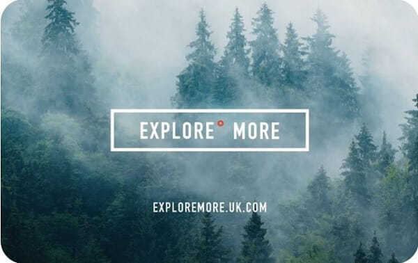 Explore more card