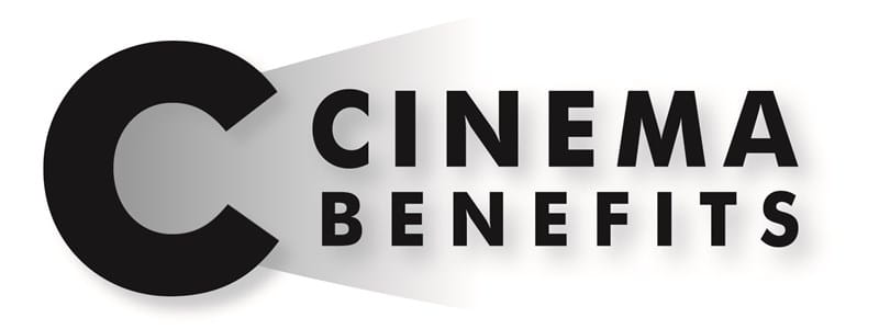 cinema ticket discount