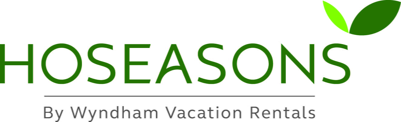 Hoeseasons logo